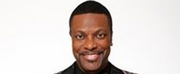 Chris Tucker is Coming to Paramount Theatre in Denver