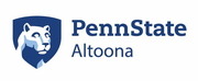 Penn State Altoonas Ivyside Dance Ensemble Will Hold Auditions Next Week Photo