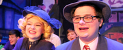 BWW Interview: GUYS AND DOLLS at Theatre Baton Rouge