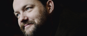 Andris Nelsons Extends Boston Symphony Orchestra Contract Through August 2025 Photo