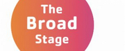 Broad Stage Presents Red Hen Press Poetry Hour 4/4