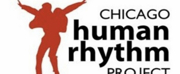 Chicago Human Rhythm Project Announces New Leadership and RHYTHM FEST Photo