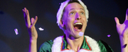 The Media Theatre Presents ELF��The Musical For The Holidays