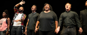 MONTGOMERY Comes to Monumental Theatre Company