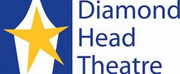 Diamond Head Theatre Begins Construction on New Theatre Building Photo