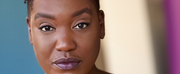 Faith Boles Will Sing Audra McDonald at Winter Park Playhouse Cabaret Next Month