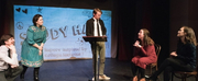 Live In-Person Comedy Returns To Philadelphia With Upcoming Crossroads Comedy Theater Perf Photo