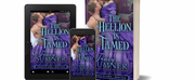 Tracy Sumner Releases New Regency Romance THE HELLION IS TAMED