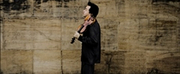 Principal Guest Conductor Yu Long Leads The HK Phil In Two Ballet Scores And A HK Premiere