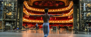 Royal Ballet Returns With BACK ON STAGE Photo