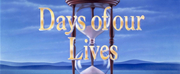 NBC Releases Entire DAYS OF OUR LIVES Cast from Contracts