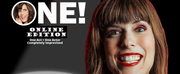 BWW Interview: Edi Pattersons The ONE! You Want To See Photo