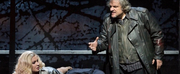 Reviews: Metropolitan Opera's MACBETH
