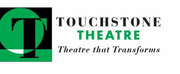 Touchstone Theatres FRESH VOICES Showcase Goes Online this June