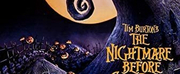 Arkansas Public Theatre Presents THE NIGHTMARE BEFORE CHRISTMAS Photo