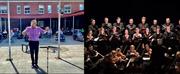 Two-Time Juno Winner Ensemble Caprice Returns for MUSIC OF HOPE Photo