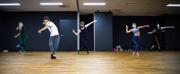 DANCE ESCOOL abre su sede en Madrid Photo