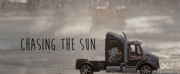 Ovation and Journy Capture Premiere Dates for Two Seasons of CHASING THE SUN