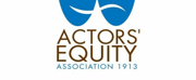 Actors Equity Association Asks New York Citys Open Culture To Prioritize Arts Workers Photo