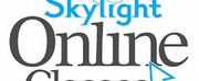 Skylight Music Theatre To Offer Free Online Theatre Classes Photo