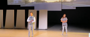 VIDEO: Go Inside Rehearsals for AS ONE, Opening as Part of Opera Orlandos Opera On The Tow Photo