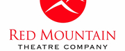 Red Mountain Theatre Brings Performing Arts Online