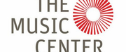 The Music Center Receives $2.5 Million Endowment Gift From Fredric Roberts