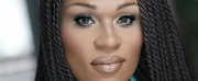 Peppermint to Host Virtual Conversation with New Visions Fellowship
