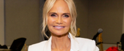 Kristin Chenoweth Named Artist in Residence at Oklahoma City University