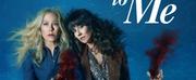 VIDEO: Netflix Announces Season Two Premiere Date for DEAD TO ME