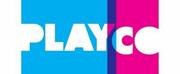PlayCo Announces 2020-2021 Virtual Season Photo