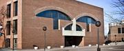 Fort Wayne Civic Theatre Announces 2021/22 Season Featuring FORUM, SEUSSICAL, FORBIDDEN BR