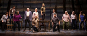 COME FROM AWAY Concert Will Be Perform at the Lincoln Memorial on 9/11 Anniversary