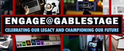 GableStage Announces New Digital Programming Through Commissioning Grants for Artists