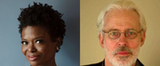 LaChanze and Terrence Mann to Star in Reading of BIG COUNTRY at Signature Theatre Photo