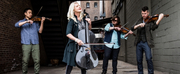 String Quartet ETHEL to Perform Live In Concert At the Morris Museum in August