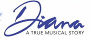 DIANA: A TRUE MUSICAL STORY to Record Original Cast Album