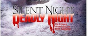 Horror Film SILENT NIGHT, DEADLY NIGHT Slated For 2022 Reboot Photo