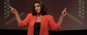 NATURALLY TAN By Tanya Thomas Opens At Hollywood Fringe