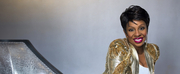 Gladys Knight Returns To The Van Wezel In 2022