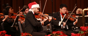 Lynn University Conservatory of Music Will Present Annual Gingerbread Holiday Concert