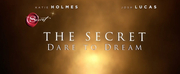 VIDEO: Official Movie Trailer for #1 New York Times Best Seller THE SECRET by Rhonda Byrne