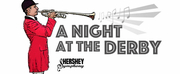 Hershey Symphony Orchestra Schedules Derby-Themed Musical Gala At The New Englewood Venue