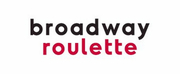 TodayTix Group Acquires Broadway Roulette Photo