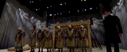 VIDEO: National Theatre\