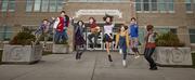 Disney Channel Announces Season One Marathon of HSMTMTS Photo