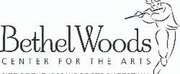Bethel Woods Grant From TD Charitable Foundation Helps Provide Student Access To The Arts Photo
