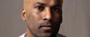 Chip Miller Named Associate Artistic Director of Portland Center Stage Photo