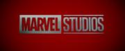 Kit Harington Joins the Marvel Cinematic Universe