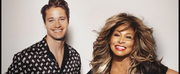 VIDEO: Tina Turner Collaborates With Kygo on Remix of Whats Love Got To Do With It Photo